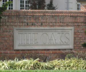 Oaks at North Bethesda