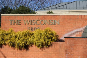 The Wisconsin