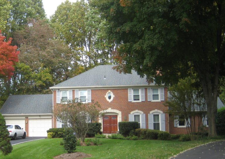 Read more about the article Windermere neighborhood in Rockville – review