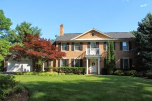 Another great home in Flower Valley Rockville