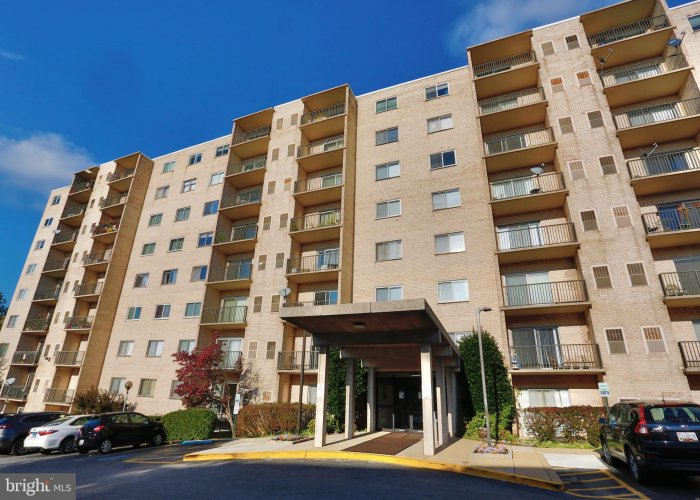 12001 OLD COLUMBIA PIKE SILVER SPRING, Maryland 20904, 1 Bedroom Bedrooms, ,1 BathroomBathrooms,For Sale,OLD COLUMBIA,3,MDMC731626